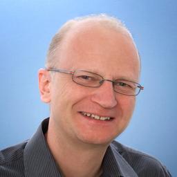 Michael Ruzek
