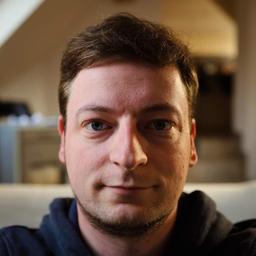 Sebastian Bauer - inovex GmbH - Köln