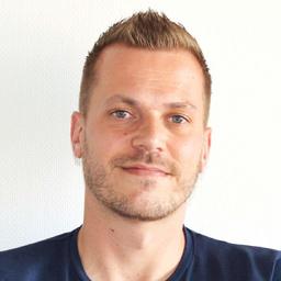 Artur Ebinger's profile picture