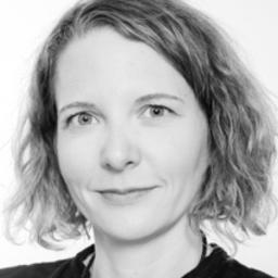 Brigitte Linder - Hochschule der Künste Bern, Fachbereich Gestaltung und Kunst - ...