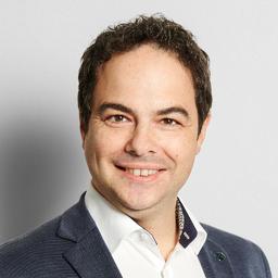 Björn Fehrenbach