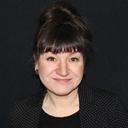 Anja Barth - Borsdorf