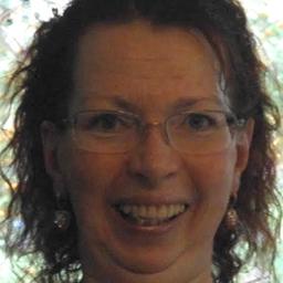 Sylvia Hausberg - time2care - Bonn
