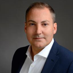 Michael Daniel - MD Consulting - Sulzbach