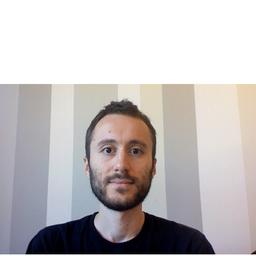 Ioannis Chatzis's profile picture
