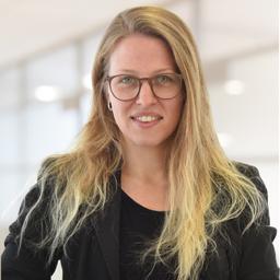 Sandra Maria Hofmann's profile picture