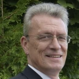 Harry R. Möller da Paixão Lisboa de Melo - P & I Beratungsgesellschaft UG (haftungsbeschränkt) - Heilbronn