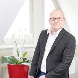 Kamillo Kluth - ABAKUS Internet Marketing GmbH - Hannover