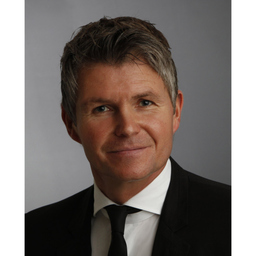 ralf held key account manager siemens electroger te gmbh xing. Black Bedroom Furniture Sets. Home Design Ideas