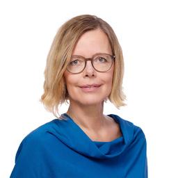 Ulrike Beckmann - JUNI Kommunikation - Hamburg