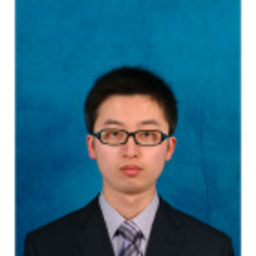 Tao Shi - 北京化工大学 - 北京