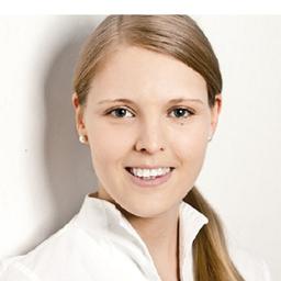 Annkatrin Harksen's profile picture