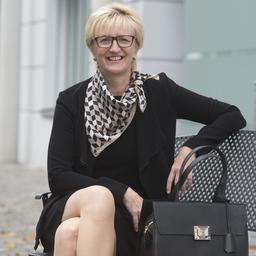 Sandra Graf - ardnas consulting Sandra Graf - Appenzell Meistersrüte