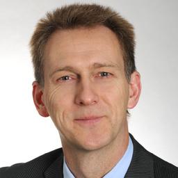 Dr Joachim Leder - Dr. Joachim Leder --  Management Consulting Training - Flörsheim