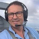 Markus Schmidt - Andernach