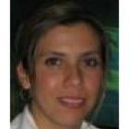 NANCY <b>ROXANA RAMIREZ</b> VAZQUEZ - nancy-roxana-ramirez-vazquez-foto.256x256
