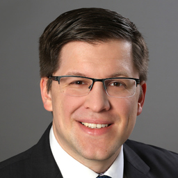 Stefan Aermes's profile picture