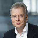 Michael Friedrich - Aachen