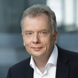 Michael Friedrich's profile picture