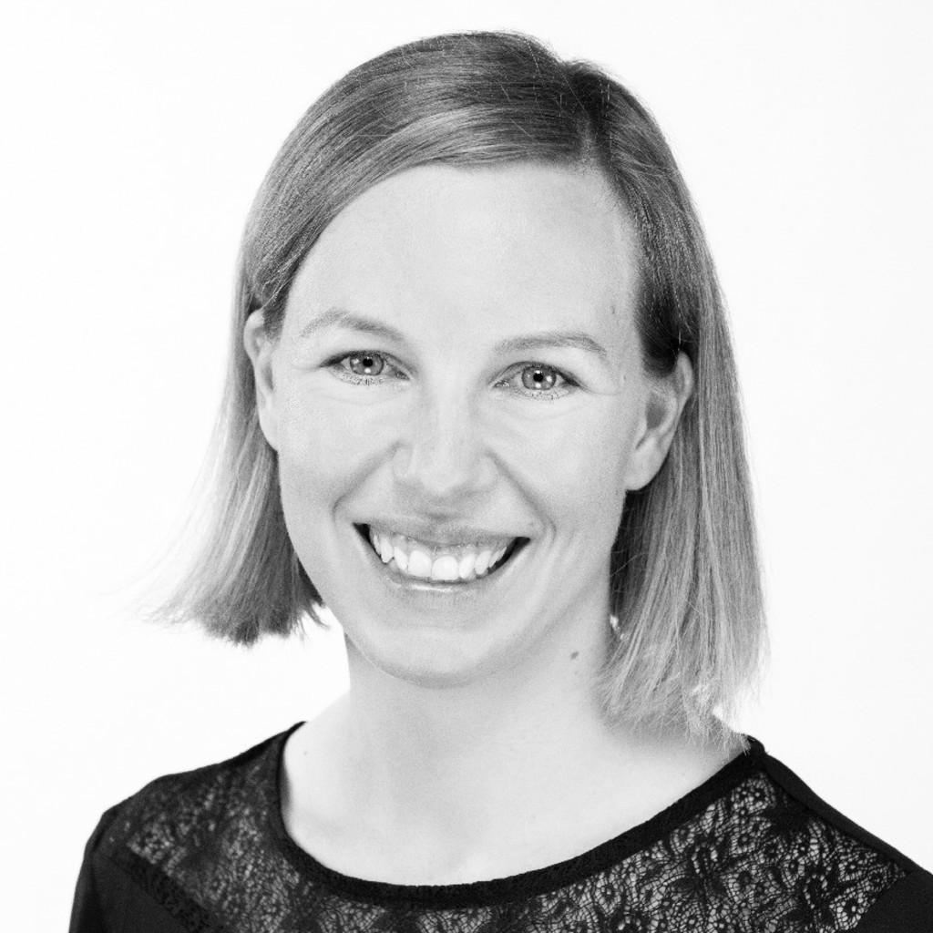 Mag. Claudia Fruhmann MSc's profile picture