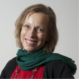 Petra Henkert
