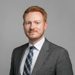 Björn Bachirt's profile picture