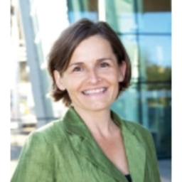 Maria Oßberger - SPAR Österr. Warenhandels AG - Salzburg