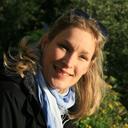 Astrid Günther-Napoli - Feldberger Seenlandschaft
