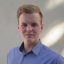 Philipp Köpfer's profile picture