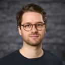 Clemens Bauer - Frankfurt am Main