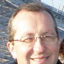 Klaus Peter - München