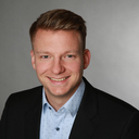 Christian Neubauer - Göppingen