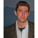 Yannick Müller - Ascona