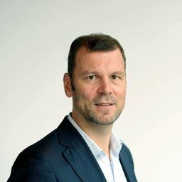 Carsten Fiedler - Medienhaus DuMont Rheinland - Köln