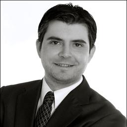 René Bollmann's profile picture