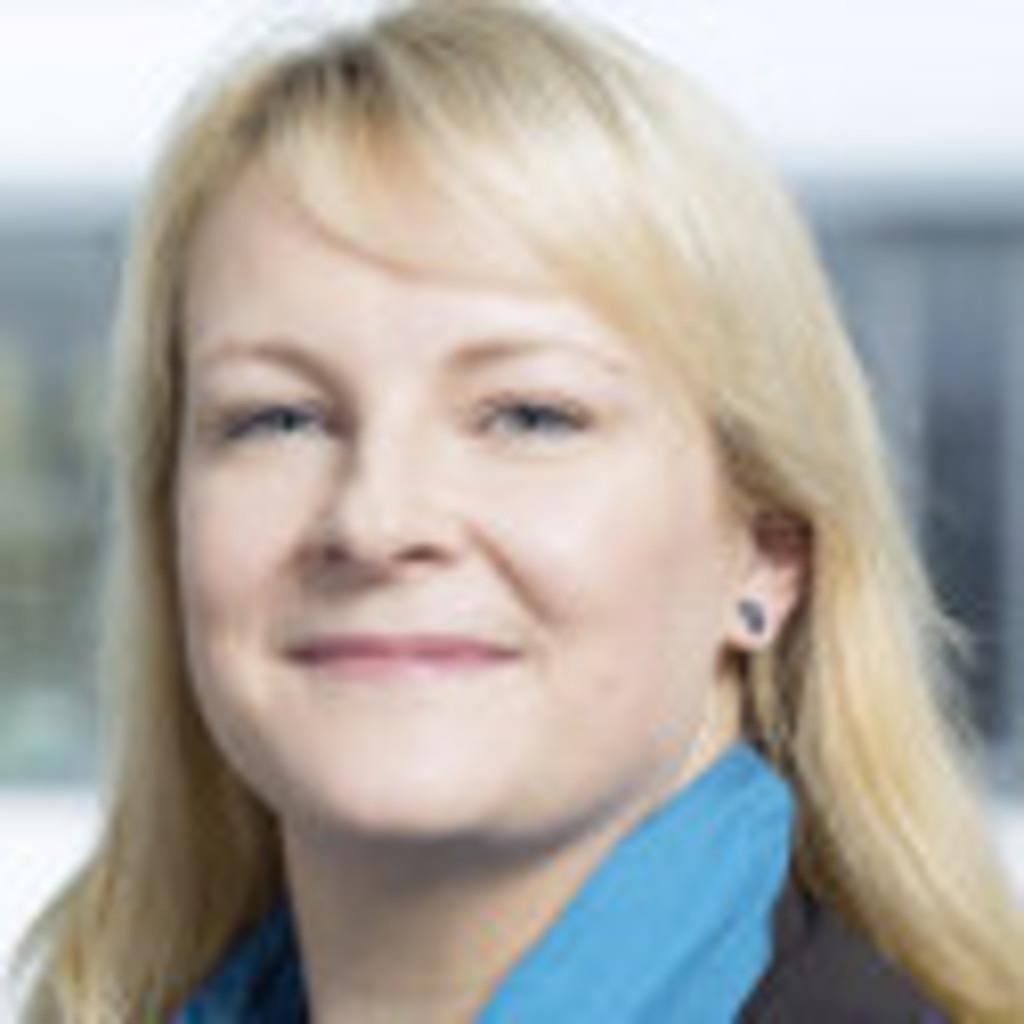 Jana Thiel In Der Personensuche Von Das Telefonbuch