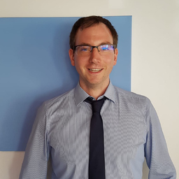 Manuel Kirchberger's profile picture