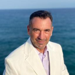 Oliver Schütz