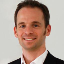 Thomas Lux's profile picture