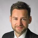 Thomas Heindl - Nürnberg
