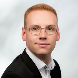 Jannik Golob's profile picture