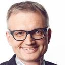 Guido Koch - Berlin