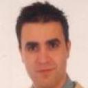 Javier Serrano Garcia - Basauri