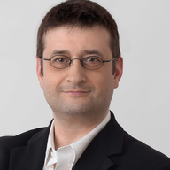 Michael Kirchhoff