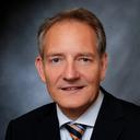 Jürgen Dietrich - Frankfurt