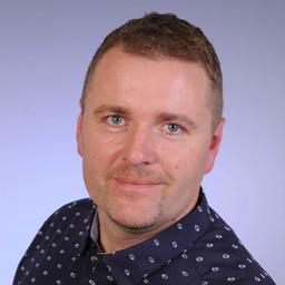 Maik Sondermann's profile picture