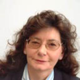Ursula Dierich-Strank - Das Lädchen  - Gewürze Tee Geschenke - Partner-Filiale der Deutschen Post AG - Hagen