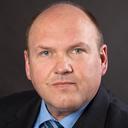 Thomas Baumeister - Krefeld