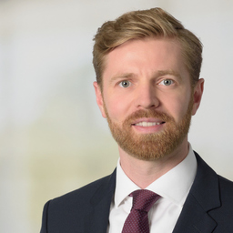 Alexander Bräul - Savills Immobilien Beratungs-GmbH - Frankfurt