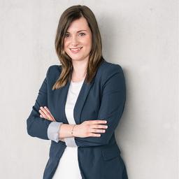 Stefanie Bauer's profile picture